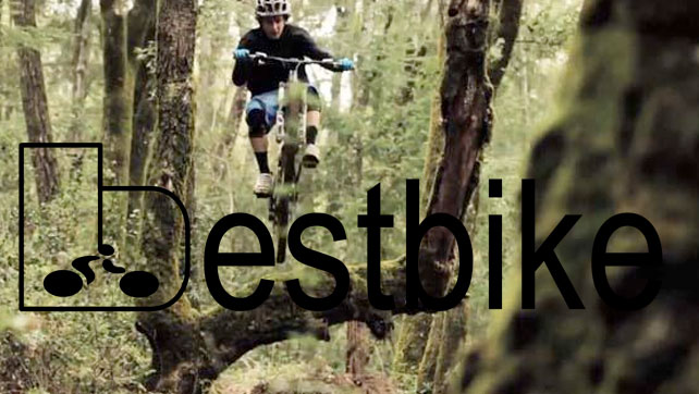 BestBike – Adventures !