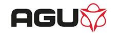 Agu – Accessories