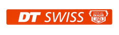 DT Swiss – Accessories