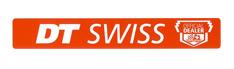 DT Swiss – Accessories