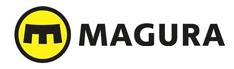 Magura – Accessories