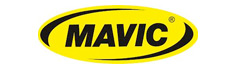 Mavic – Accessories