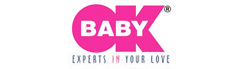 OK Baby – Accessories