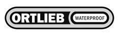 Ortlieb – Accessories
