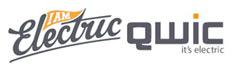 Qwic – Bikes