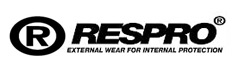 Respro – Accessories