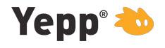 Yepp – Accessories