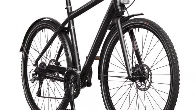 Some nice Granville bikes