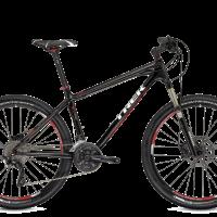 trek elite carbon 9.6