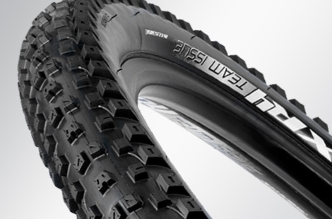 BT11_Category_Hero_Tires