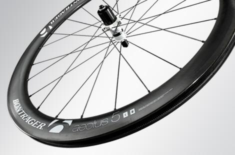 BT11_Category_Hero_Wheels