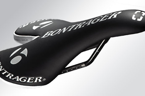 BT11_WEB_Components_Saddle_Category_TeamIssue