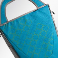 accessories_bags