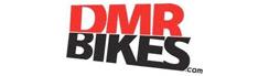 Dmr Bikes – Accessories
