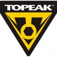 topeak logo
