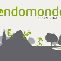 slide_endomondo
