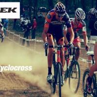 CYCLOCROSS_TRE