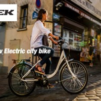 City-E-bike_FI