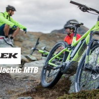 FI_ELECTRIC_MTB_TREK