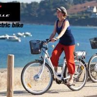 FI_granville_E_bike