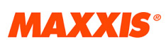 Maxxis – Accessories
