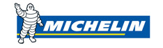 Michelin – Accessories
