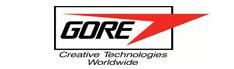 Gore – Accessories
