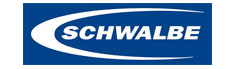 Schwalbe – Accessories