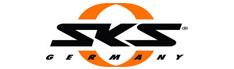 SKS – Accessories