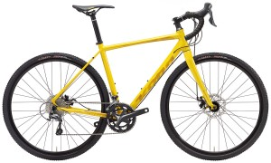 Kona-2017-Jake--Yellow--4715-l